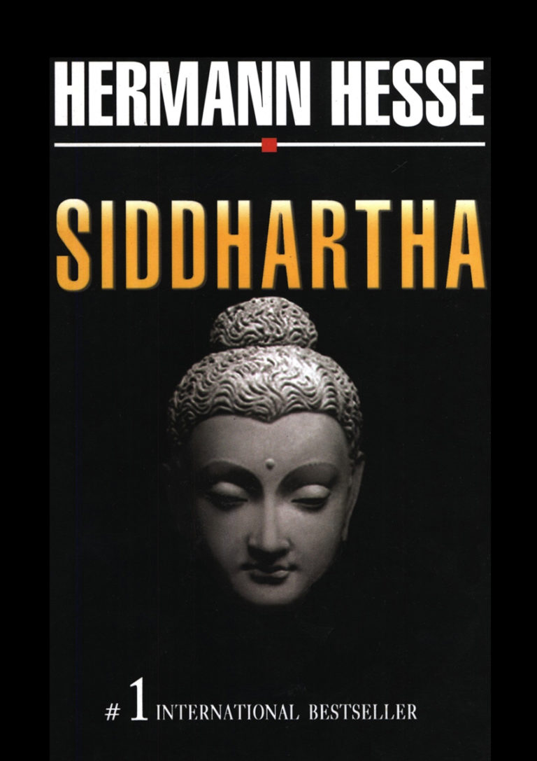an analysis of themes in siddhartha a novel by herman hesse An analysis, critique, and comparison of siddhartha by hermann hesse and lilith: a metamorphosis by dagmar nick.