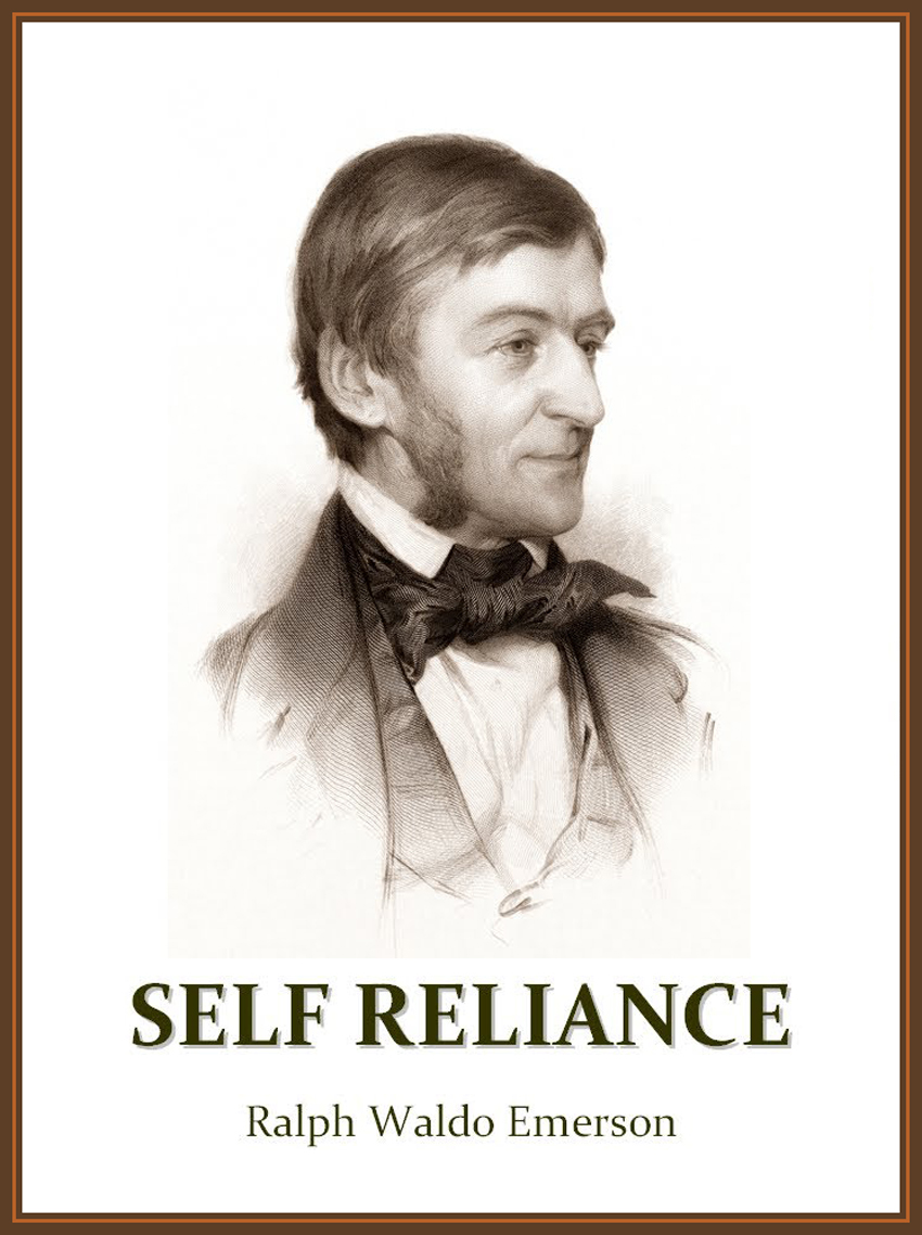 self reliance in walden Our goal at walden labs is to be the ultimate resource for building self-reliance and resilience, and learning about the survival skills of our ancestors.